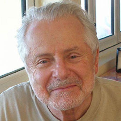 David Steinmuller