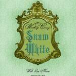 Montana Ballet Company Snow white Poster