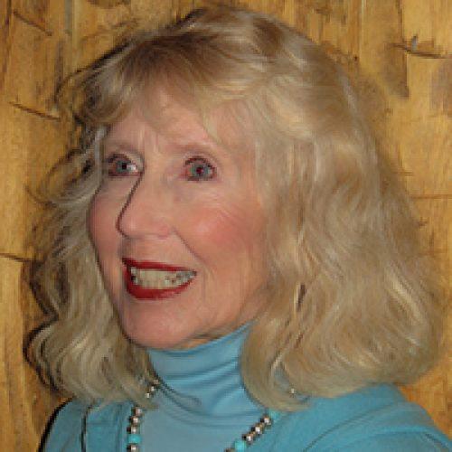 Donna Murphrey