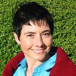 Lorraine Padden