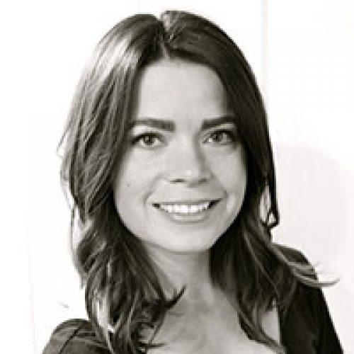 Noelle Brassfield