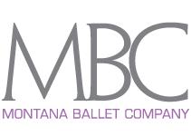 Montana Ballet Company