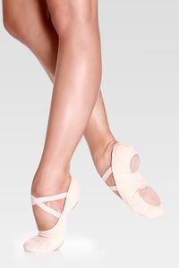 bliss-shoe