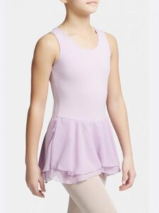 capezio_double_layer_skirt_tank_dress_girls_lavender_cc877c_f_1