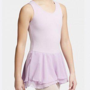 capezio_double_layer_skirt_tank_dress_girls_lavender_cc877c_f_1