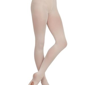 capezio_ultra_soft_transition_tight_ballet_pink_1916_f_2
