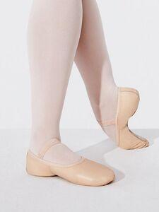 lily-shoe
