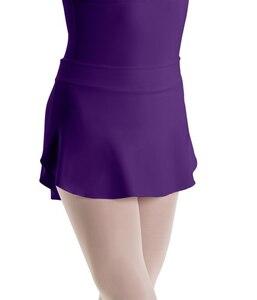 plum-skirt