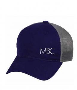 twill-baseball-cap