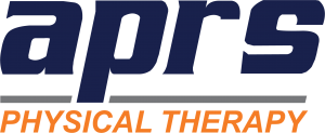 aprs physical therapy