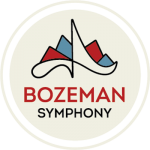 Bozeman Symphony