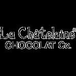 La Chatelaine