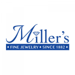 Millers Jewelry