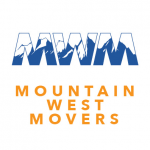 Mountain West Movers