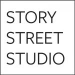 Story Street Studio
